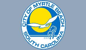 Myrtle Beach Downtown Redevelopment Corporation to present final ULI report (Image 1)_52660