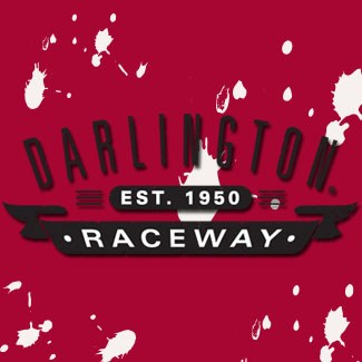 NASCAR Hall of Fame honors Darlington Raceway founder, names 2016 class (Image 1)_53381