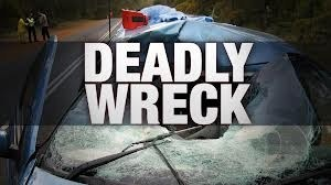 Darlington County Coroner releases victim's name in deadly DUI crash (Image 1)_35990