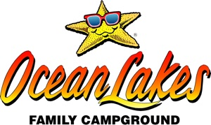 Ocean Lakes Family Campground to build new water park (Image 1)_54477