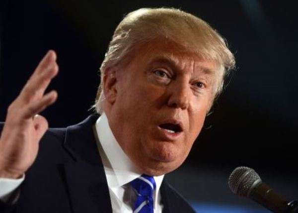 Trump to visit Myrtle Beach while exploring presidential run (Image 1)_54921