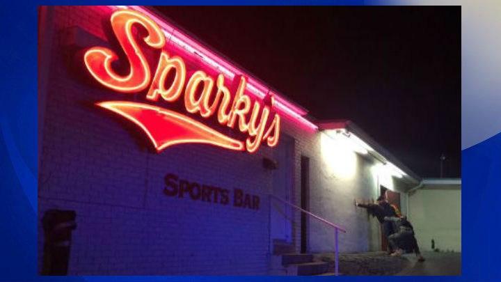 NC authorities raid 2 strip clubs, make 18 arrests (Image 1)_55100