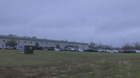 Worthington Industries set to close Florence facility, owes state refund (Image 1)_55341