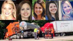 5 nursing students die in tragic crash near Savannah (Image 1)_56698