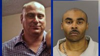 Double murder charges dismissed against Horry County man (Image 1)_56876