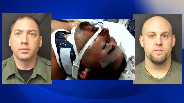 SC police officers fired after _excessive force_ investigation (Image 1)_57271