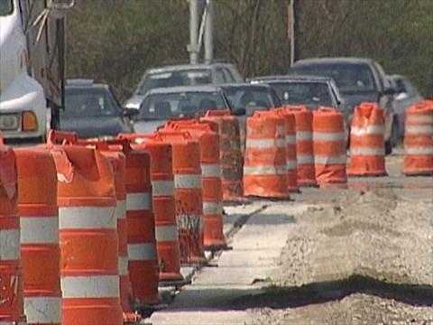 Road work to begin on Carolina Forest Blvd. (Image 1)_51300
