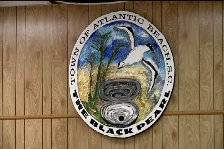 Bikefest task force to return for 2016 along with possible changes from Atlantic Beach (Image 1)_59495