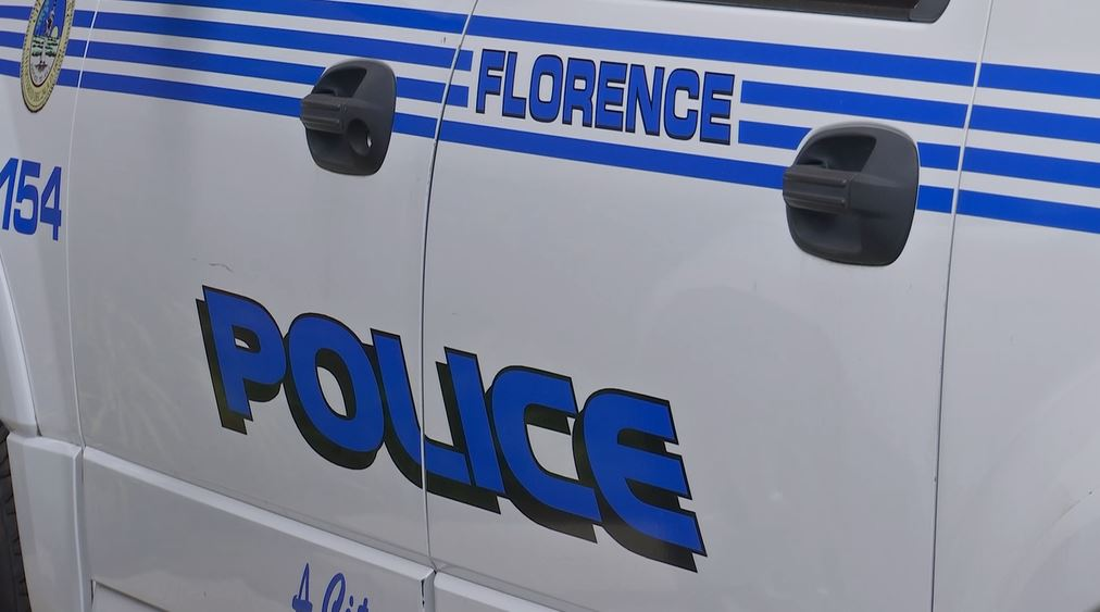florence police_74686
