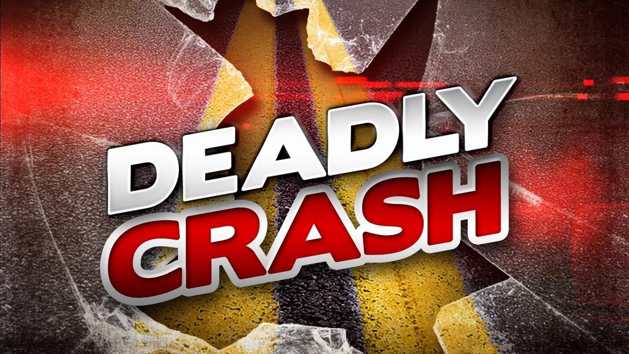 deadly crash 33386197 ver1 0 1 jpeg?w=1280.'