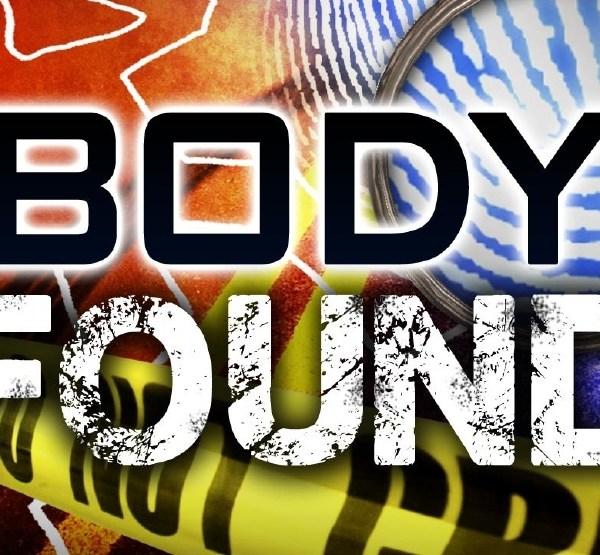 body-found_107672