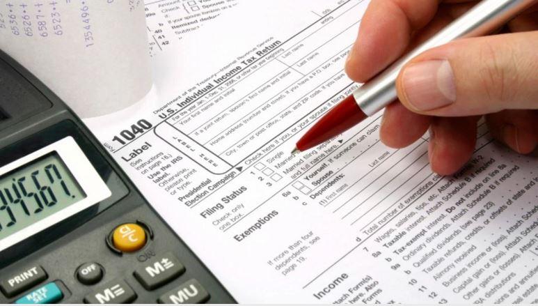taxes_181574