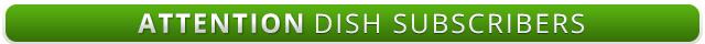 DISH2016_Retrans_Go_640x40_207765