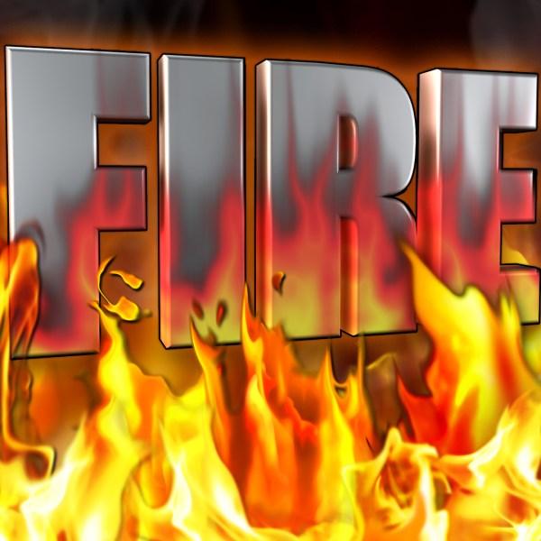 fire_205455