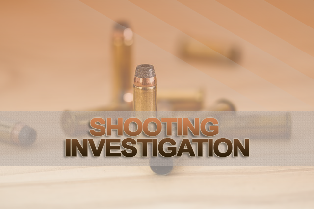 Shooting-Investigation_174495