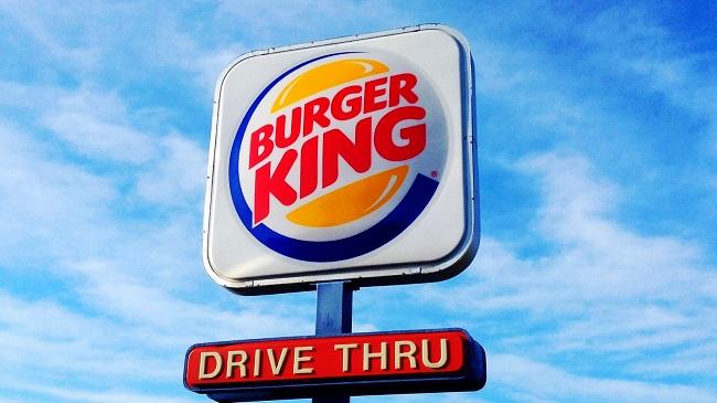 BurgerKing_211700