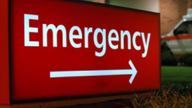 emergency-room-istock_83276