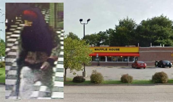 nc waffle house_208544