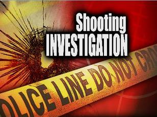shooting-investigation_211656