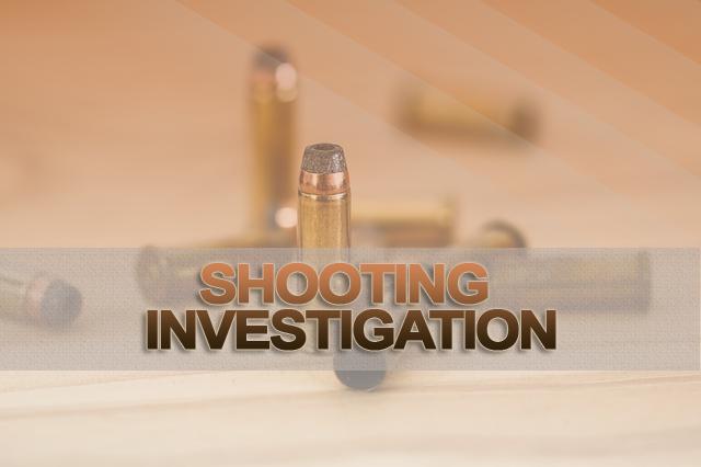 Shooting-Investigation_174495