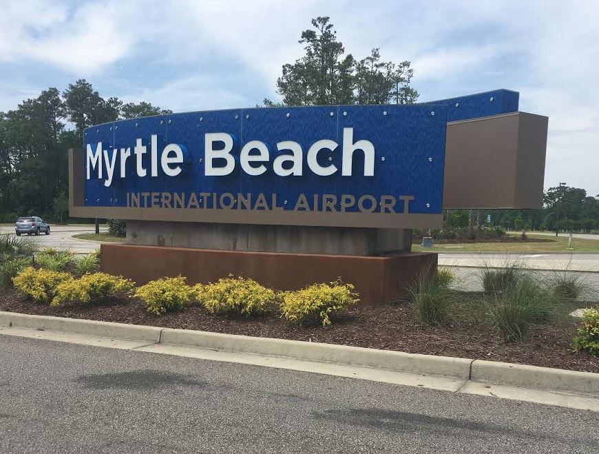 AIRPORT SIGN_224457