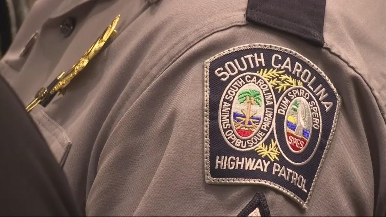 south carolina highway patrol_113976