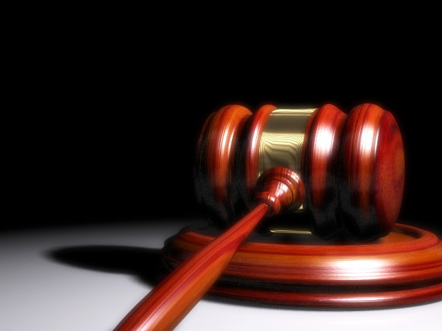 lawsuit_225186