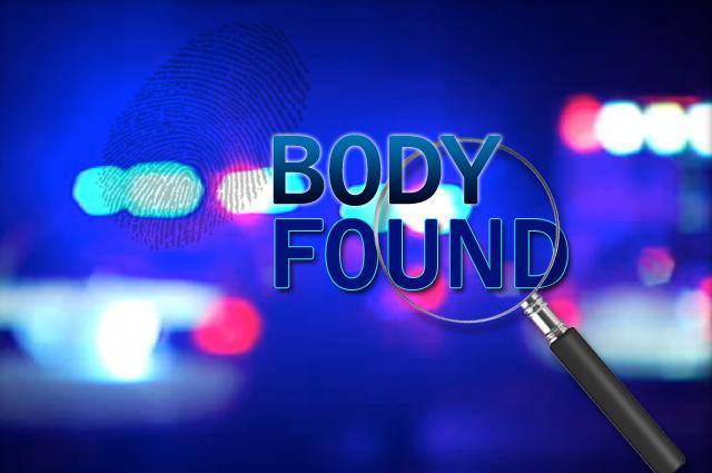 Body-Found_215349