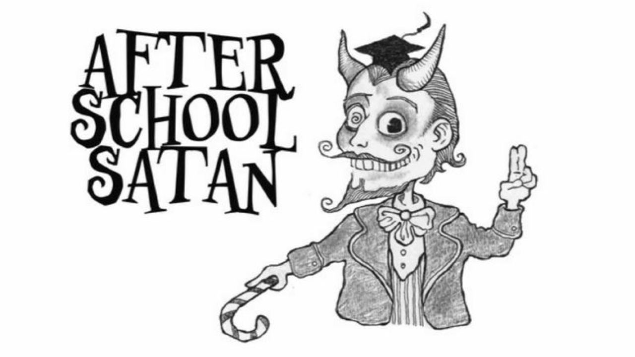 'After School Satan' clubs could be coming to SC schools
