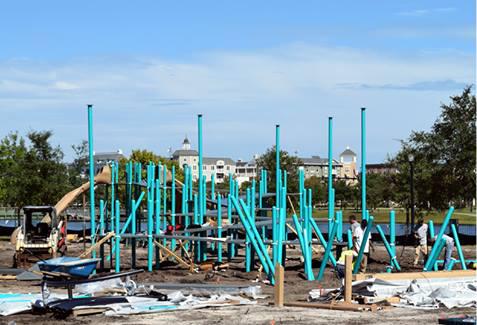 Savannah-playground3_124081