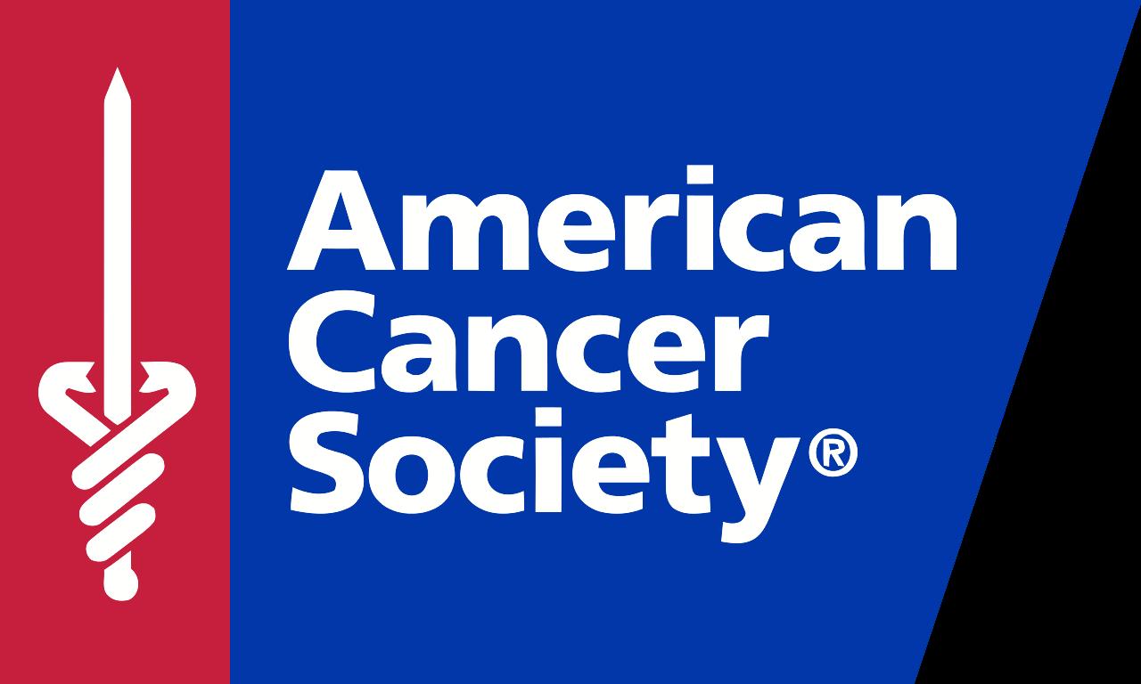 american_cancer_society_logo-svg_281329