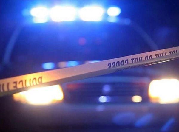 crime-scene_279580
