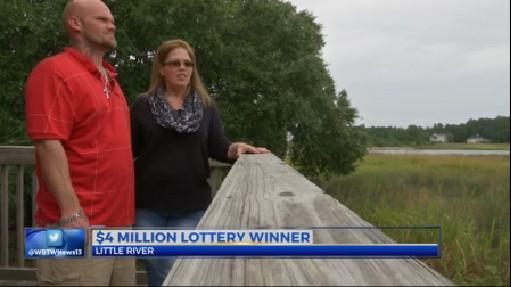 little-river-lotto-couple_279328