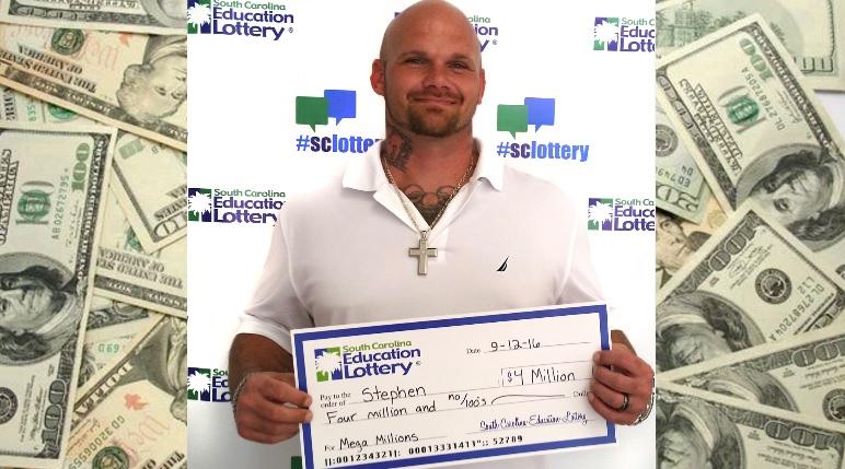 lottery-winner_278609