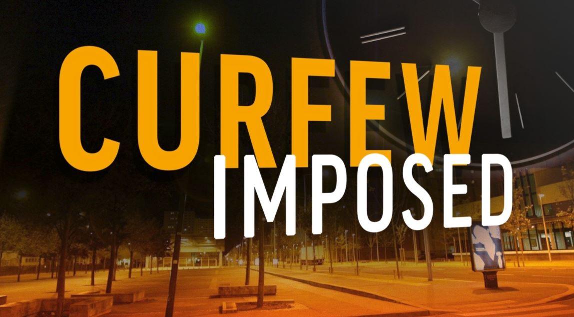 curfew_289844