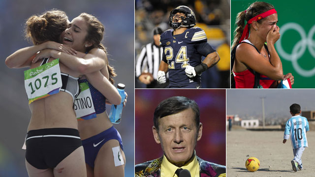 2016 Year in Sports_323939