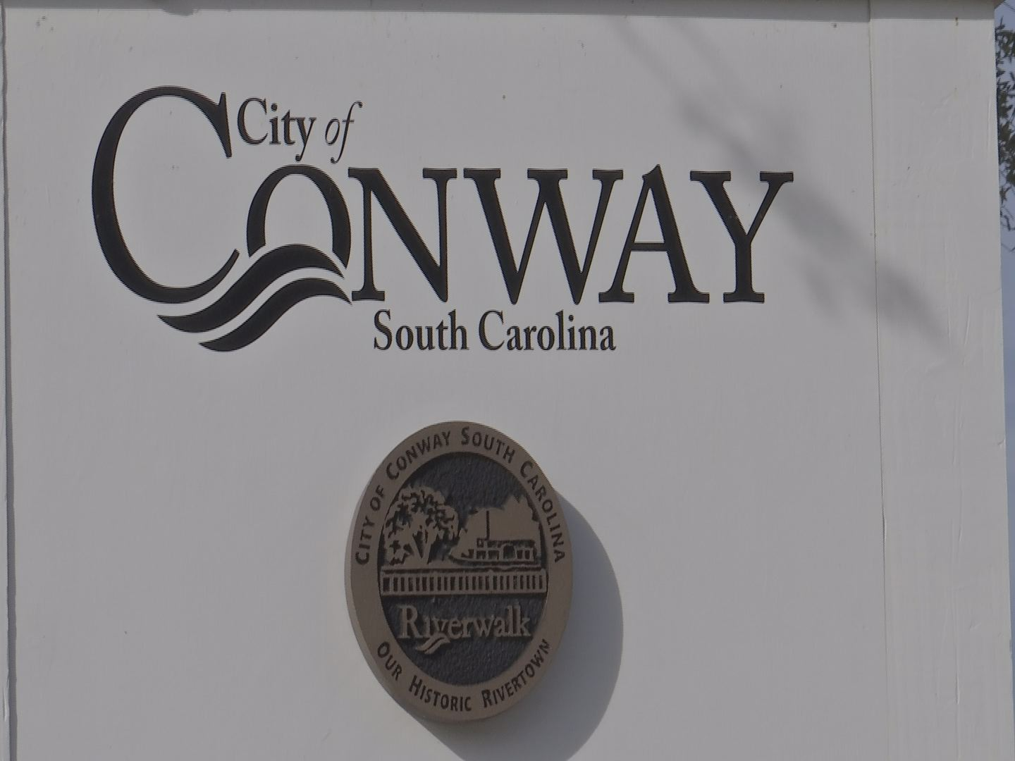 conway-seal00000000_328264
