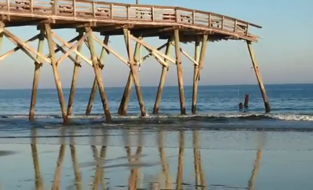 surfside-beach-pier_308765