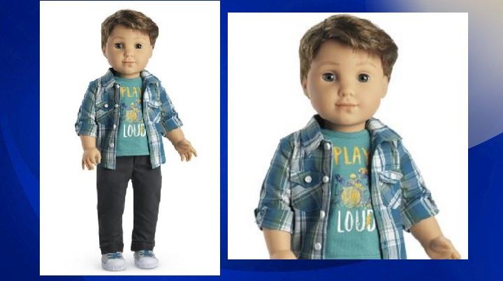 american-boy-doll_353677