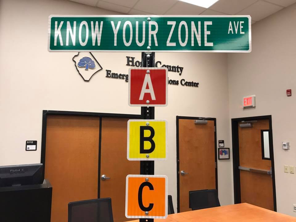 know-your-zone2_377988