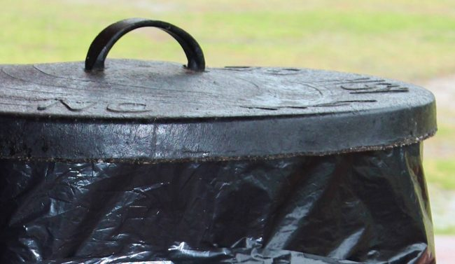 garbage-can_388104