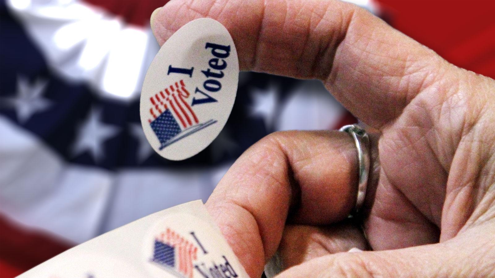 I voted sticker_303798