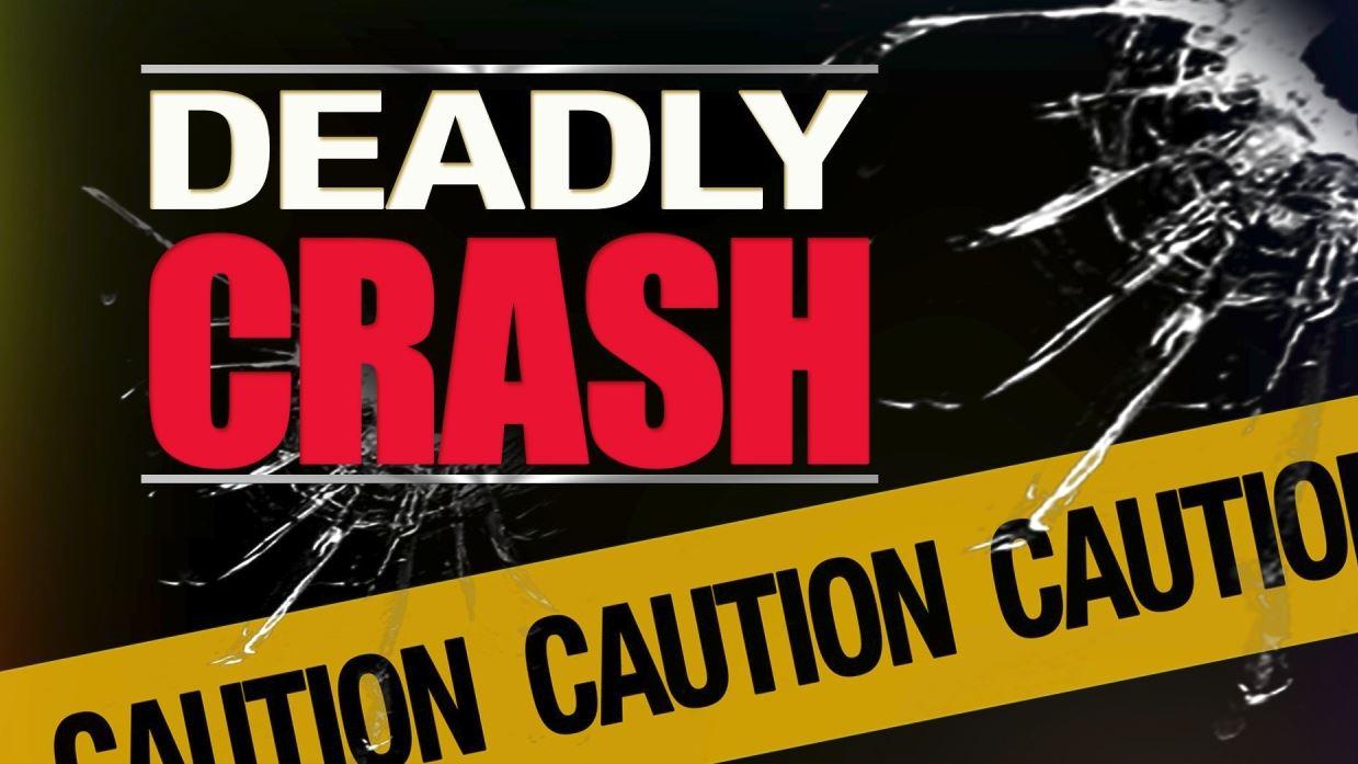 deadly-crash_355290