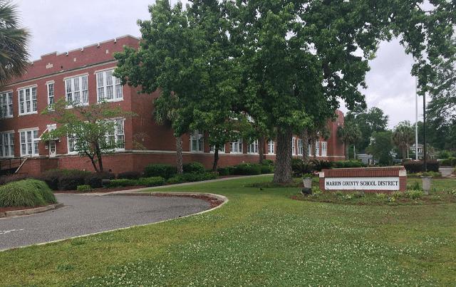 marion-county-schools_411659