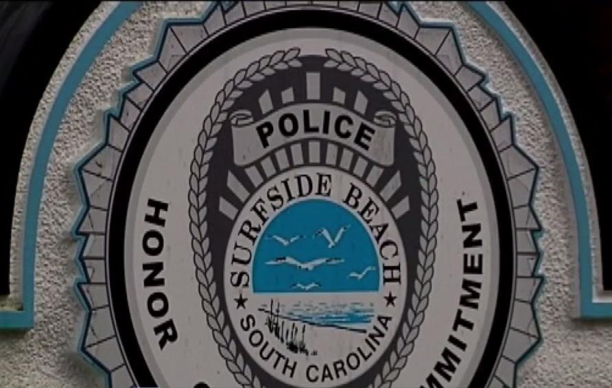 surfside-beach-police_351535