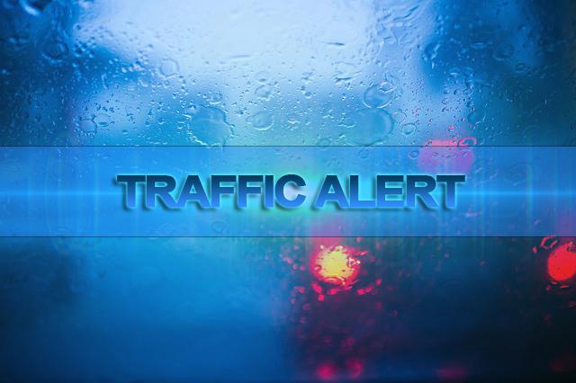 Traffic-Alert_389953
