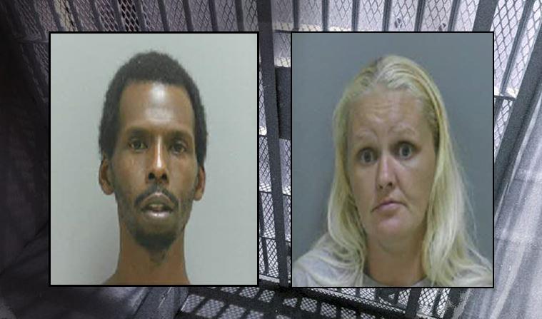 burglary suspects_420559