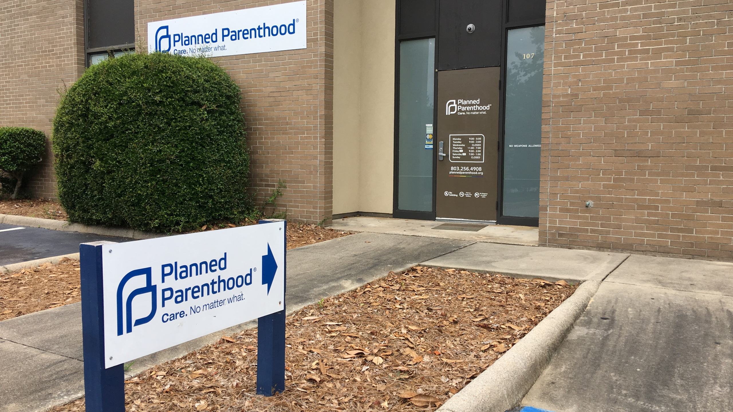 Planned Parenthood_420568