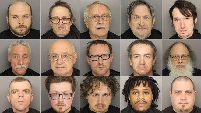 internet-suspects_439504