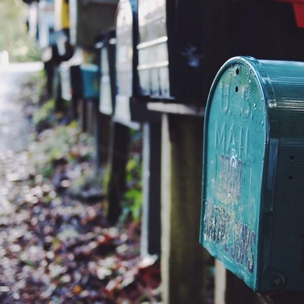 mailbox_448371